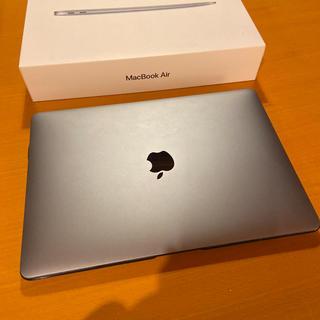 Apple - MacBook Air 2018 美品✨