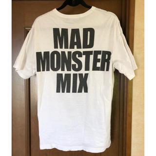 アンダーカバー(UNDERCOVER)のUNDERCOVER アンダーカバー アンカバ Tシャツ zozo(Tシャツ/カットソー(半袖/袖なし))