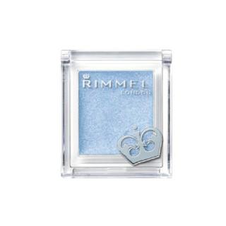RIMMEL - リンメル プリズムパウダーアイカラー 026