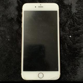 Apple - iPhone6splus 64GB