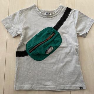 BREEZE - ブリーズ かばんTシャツ