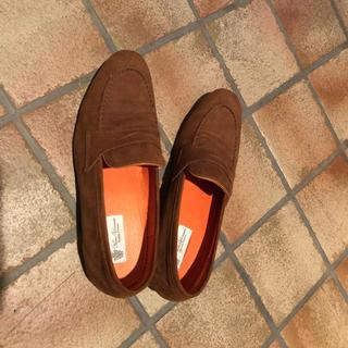 ナノユニバース(nano・universe)のナノユニバース 靴(ドレス/ビジネス)