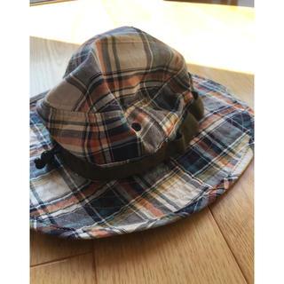 コロンビア(Columbia)のコロンビア帽子s(帽子)