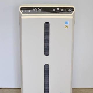 Amway - amway アトモスフィアS 空気清浄機