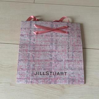 JILLSTUART - JILLSTUART ショッパー