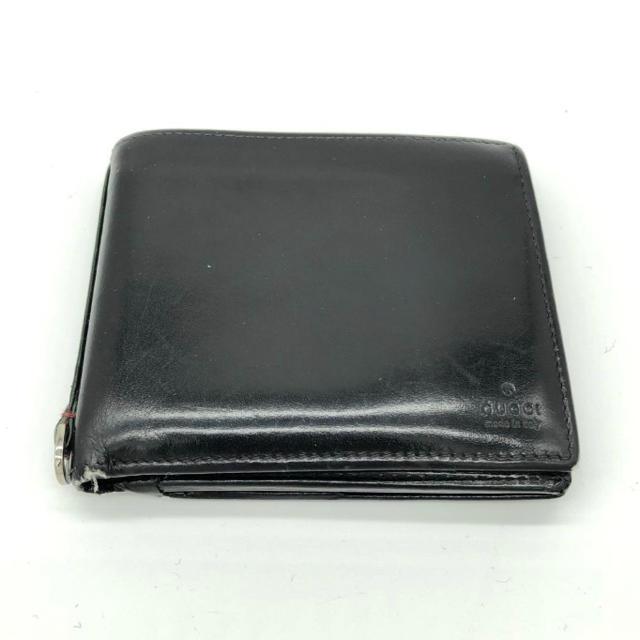 時計tagスーパーコピー,Gucci-正規品GUCCIグッチ折り財布43の通販