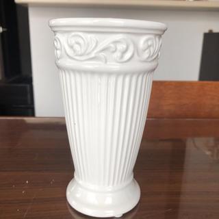 フラワーアレンジメント 花器(花瓶)