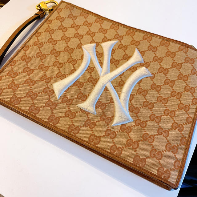 グッチハート財布偽物,miumiu財布公式偽物