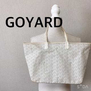 GOYARD - 【GOYARD】サンルイPM