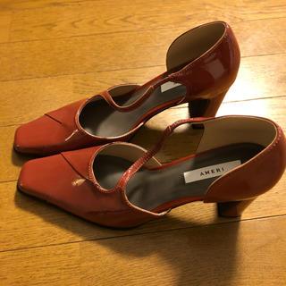 Ameri VINTAGE - 靴