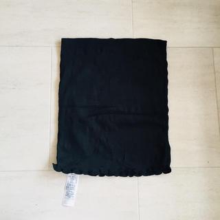 ムジルシリョウヒン(MUJI (無印良品))のマタニティ 腹巻(マタニティ下着)