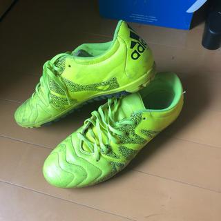 adidas - 靴