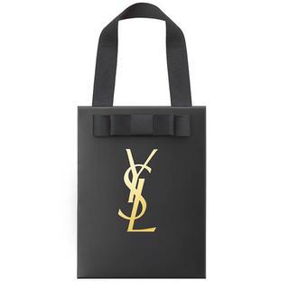 Yves Saint Laurent Beaute - 【新品未使用】 イヴ・サンローラン ギフトバッグ