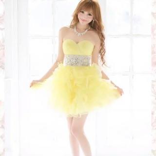 エミリアウィズ(EmiriaWiz)のドレス エミリアウィズ キャバドレス an メゾンドボーテ(ナイトドレス)