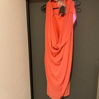 ナノユニバース(nano・universe)のナノユニバース  ドレス(その他ドレス)