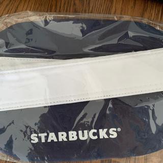 スターバックスコーヒー(Starbucks Coffee)のスターバックス ケース(その他)