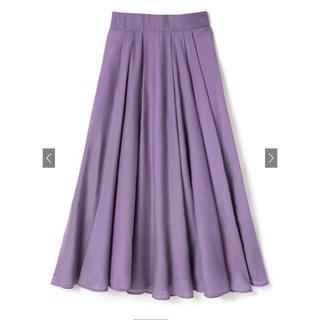 GRL - グレイル GRL スカート