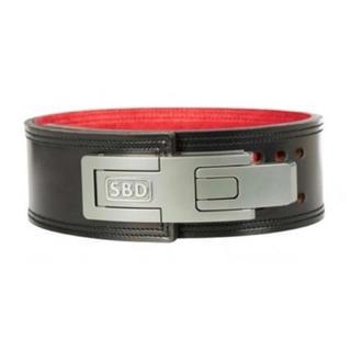 sbd ベルト Mサイズ 新品 未使用