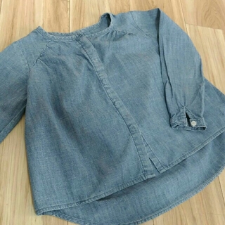 Old Navy - OLD NAVY  120