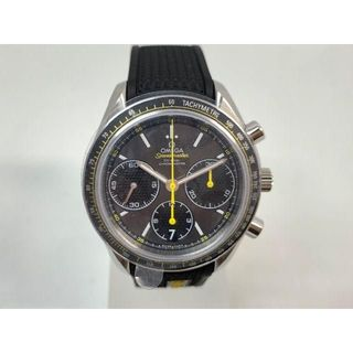 オメガ(OMEGA)のスピードマスターレーシング3本セット(腕時計(アナログ))
