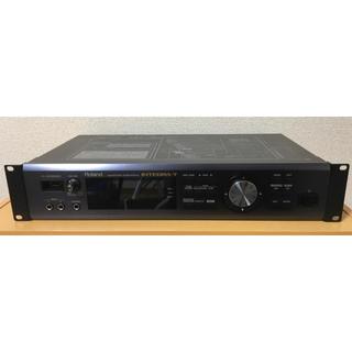 ローランド(Roland)のKZN878.com様専用 Roland integra-7 音源モジュール(音源モジュール)
