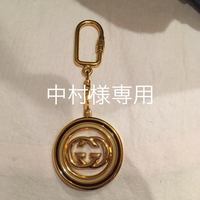 時計 グッチ スーパー コピー / Gucci - グッチ キーホルダーの通販