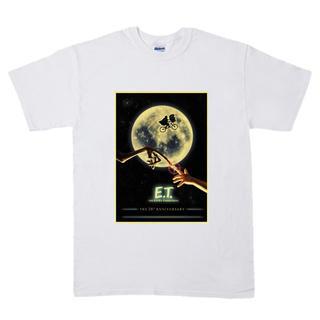 映画 フォトデザイン Gildan 半袖 Tシャツ ueg122