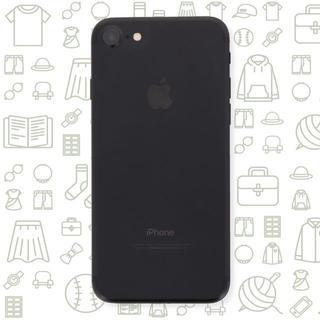 アイフォーン(iPhone)の【C】iPhone7/128/au(スマートフォン本体)