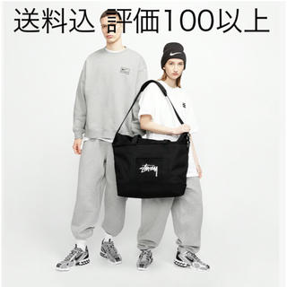 NIKE - 国内正規品 送料込 STUSSY x NIKE BEACH TOTE BAG