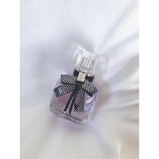 Yves Saint Laurent Beaute - YSL人気の香水  モンパリシリーズ