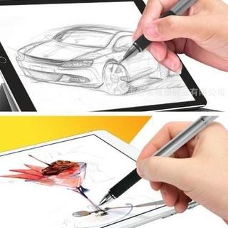 ✨在庫わずか✨全機種対応   絵画ペン タブレットペン iPhoneタッチペン