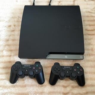 PlayStation3 - プレステ3 CECH-2000B