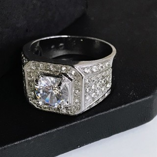 ダイヤモンドリング (リング(指輪))