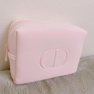 Dior - ポーチ