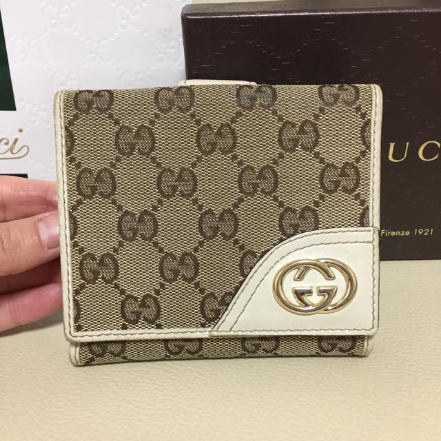 時計 クラシック 偽物 / Gucci - 格安 早い者勝ち 確実正規品 GUCCI グッチ 財布 長財布 バッグの通販