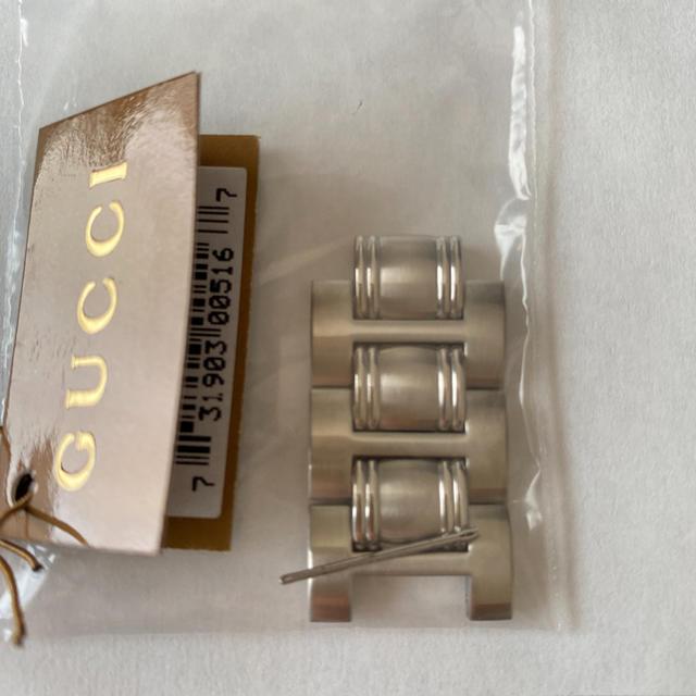 ロンジン腕時計中古スーパーコピー,Gucci-GUCCI9045メンズ コマの通販