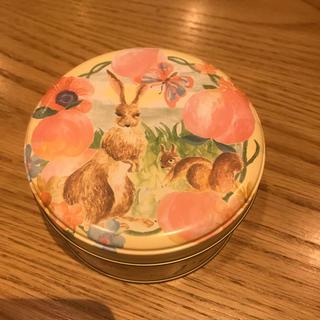 アフタヌーンティー(AfternoonTea)の定価1100円 利光春華さんxAfternoon Tea/ピーチアールグレイ(茶)