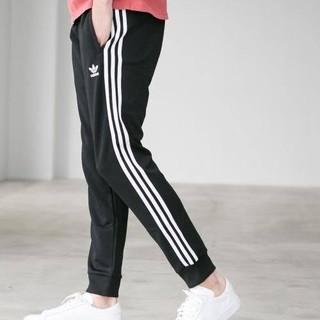 adidas - アディダス adidas トラックパンツ ジョガー ジャージ