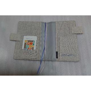 ほぼ日手帳カバー (オリジナル用)