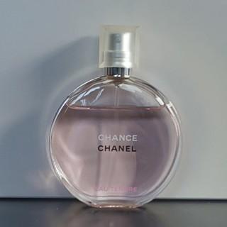 CHANEL - シャネル チャンス
