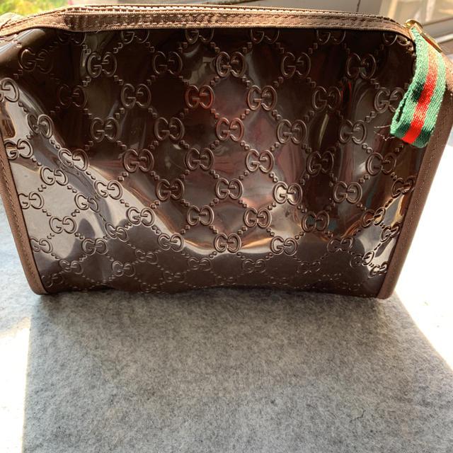 Diorバックパックコピー,Gucci-GUCCIノベルティポーチ の通販