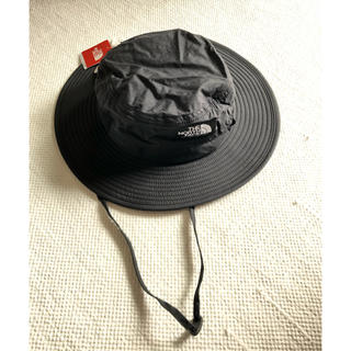 THE NORTH FACE - ノースフェイス ◆新品タグ付き◆ HORIZON ハット ・ホライズン・帽子