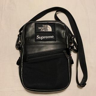 Supreme - Supreme×The North Face ショルダーバッグ