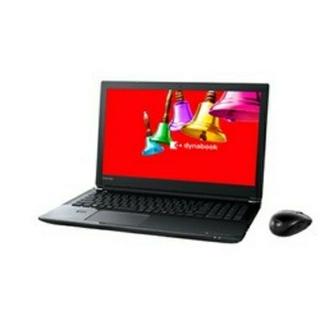 東芝 - ハイスペック i7 SSD搭載 東芝ノートパソコン