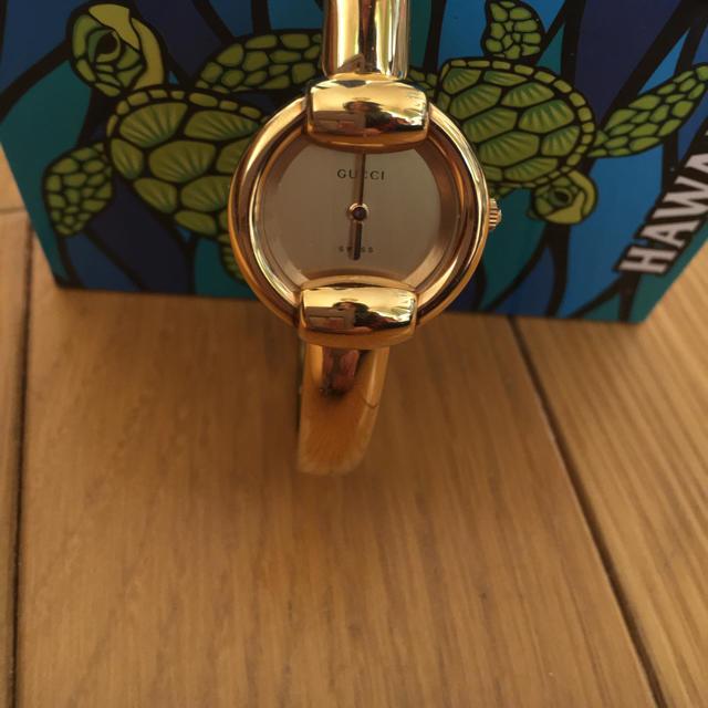 ヴィトン時計バンド偽物,ヴィトン時計値段偽物
