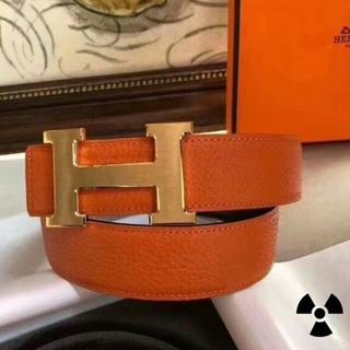 Hermes - HERMES ベルト