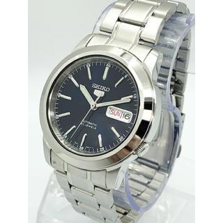 セイコー(SEIKO)の新品 SEIKO セイコー SNKE51K1 メンズ 腕時計 SEIKO5(腕時計(アナログ))