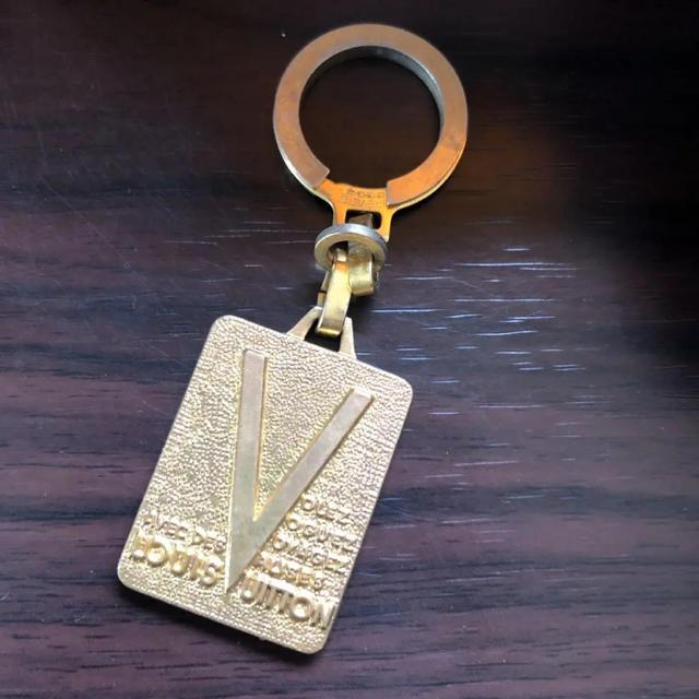 アウトレットグッチ財布スーパーコピー,ロエベラウンド財布スーパーコピー
