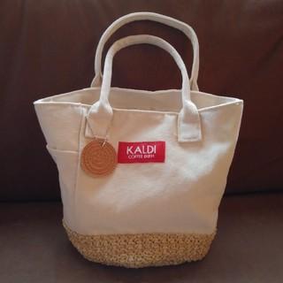 KALDI - KALDI春のコーヒーバッグのみ