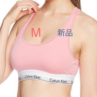 Calvin Klein - ✨新品✨ CALVIN KLEIN✳️Mサイズ✳️定価¥5830